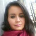 Azarine