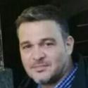 Leonardo Grisales Bu