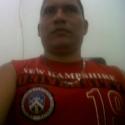 Carlosrivera38