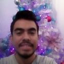 Gerardo Sifuentes