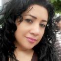 Chatear gratis con Ángela Monsalve