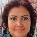 Carmen Quiñones