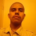 Ramy32313