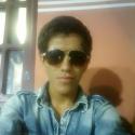 Alexito