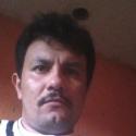 Carlosrangel