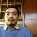 Milton Osorio Garcil