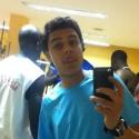 Yusef_Pc