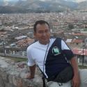 conocer gente con foto como Caminante1