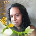 Iris Yolanda