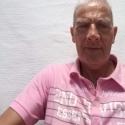 Juan Carmelo Montero