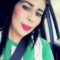 Paola Yurany