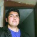 Luis_Alex_Hot