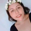Eva Vasquez