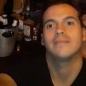 Eduardo Toro Villa