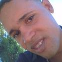 Solano Figuereo
