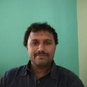 Vinodh Aditiyan