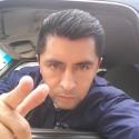 Miguel Ibarra Ibarra