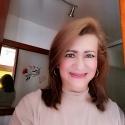 Luz Edilia