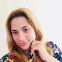Maria Isabel Suvanto