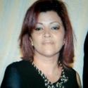 buscar mujeres solteras como Yudith Pirela