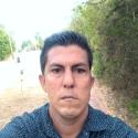 Pedro Ivan