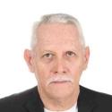 Jorge Santamaría