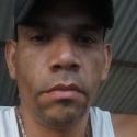 Luis Colmenarez