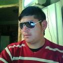Vinny23