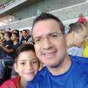 David Felipe Isaxa