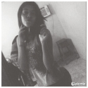 Andrea_Itda