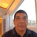 Ángel Danilo