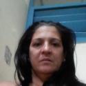 Annia