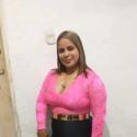 Yaimary