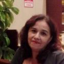 Tania Consuelo
