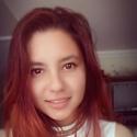 Lina Andrea