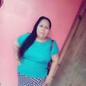 Doris Rodriguez Vela
