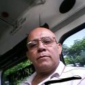 Mauricio Garcia Ramo