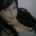 Andreina32