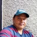 Ricardo Perdomo