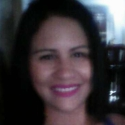 Joicy