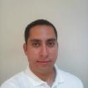 Adán Rodríguez