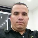 Mauricio Aristizabal