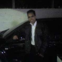 Humberto Rafael