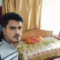 Hemant Raj