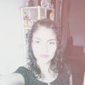 Yessica Fiorella