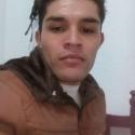 Camilo Andres