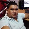Tony_S2020