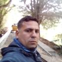 Greivin Josue