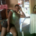 Sorainy