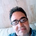 Enrique_Flores1968